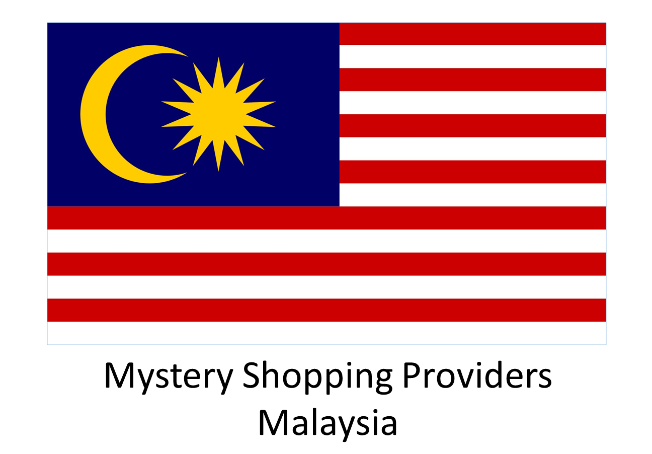 MSPA ASIA PACIFIC MEMBER COUNTRIES